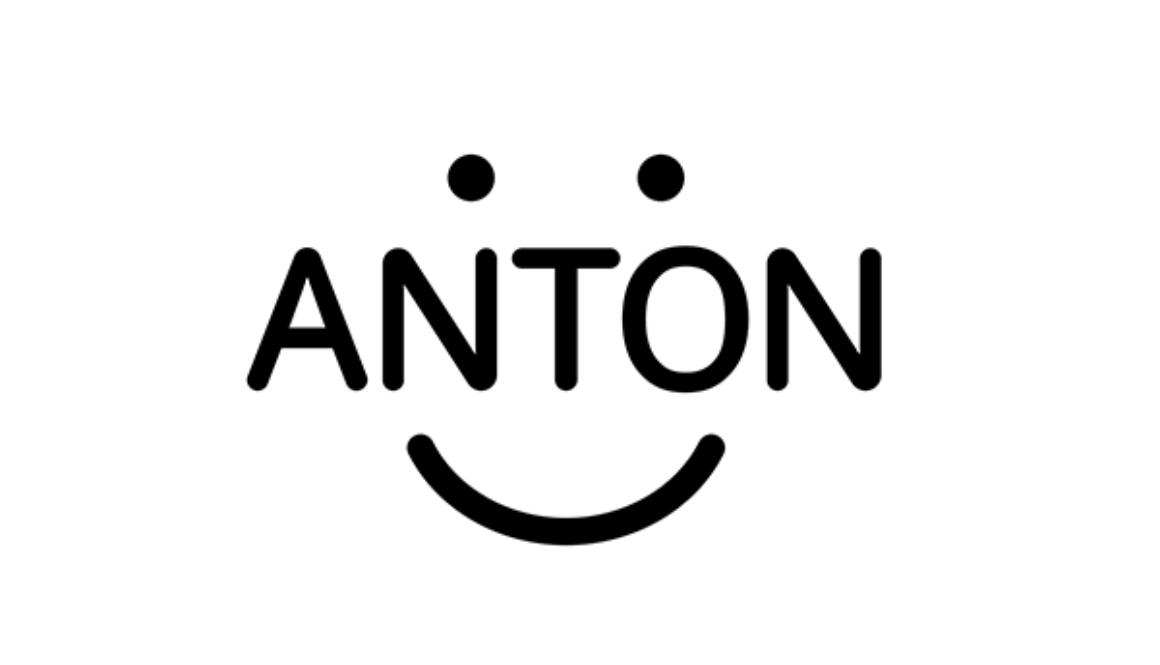 Unterricht digital gestalten mit Anton-App