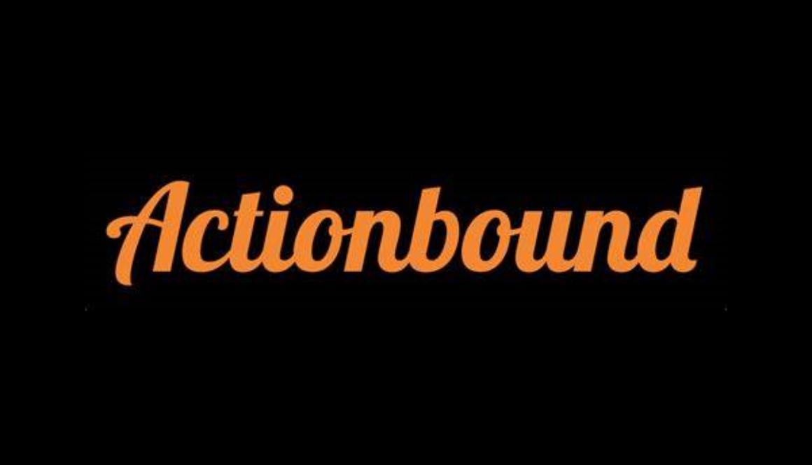 Unterricht digital gestalten mit Actionbound