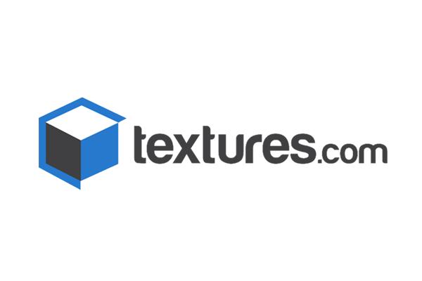 Textures.com-logo