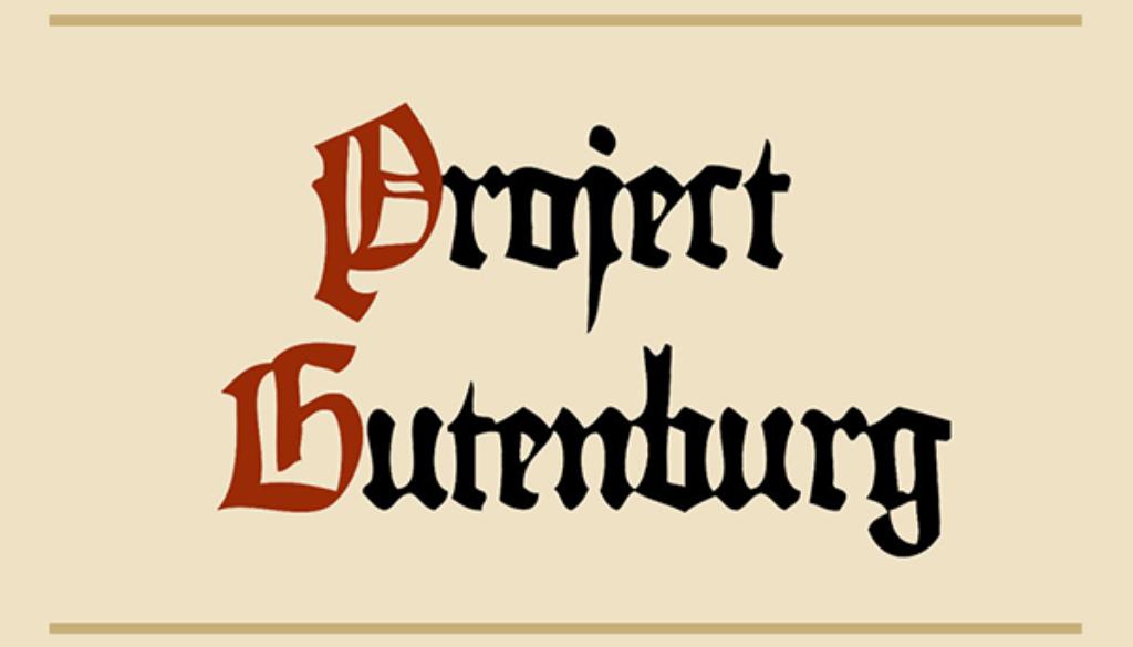 Felix_Blumenstein_Datenbanken__0007_Projekt-Gutenberg-DE
