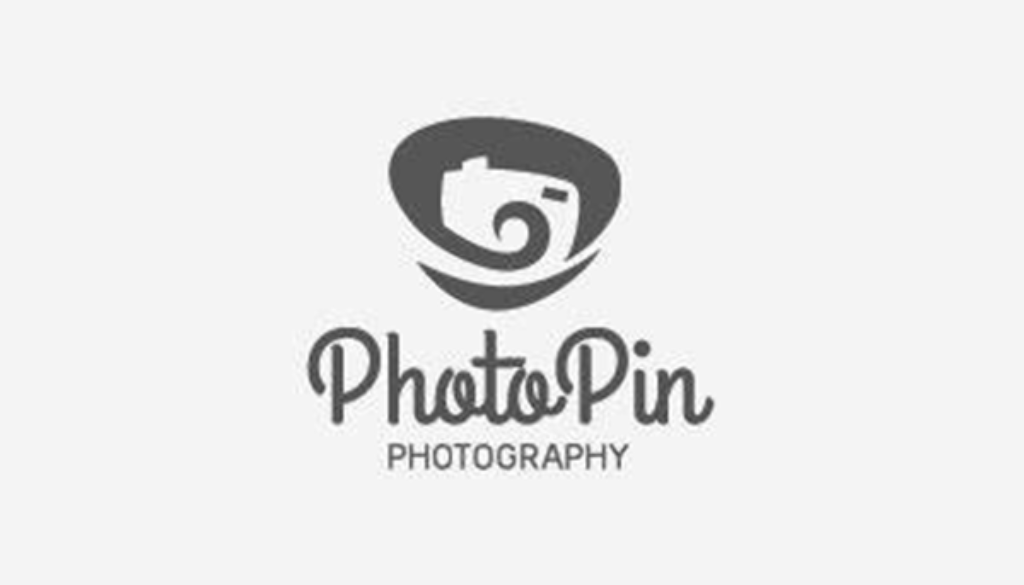 Felix_Blumenstein_Datenbanken__0010_PhotoPin