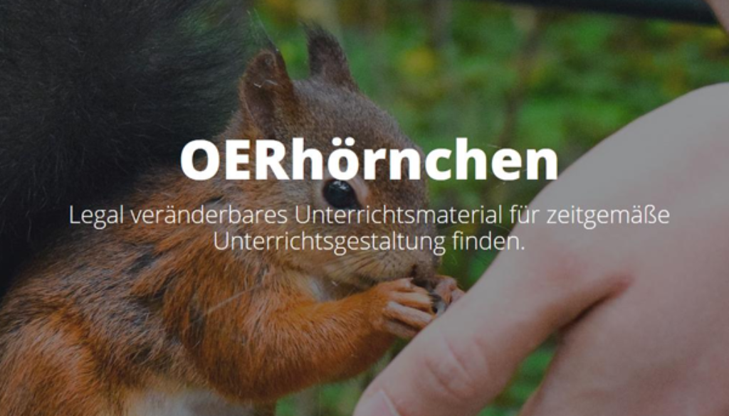 Felix_Blumenstein_Datenbanken__0014_Ebene-1