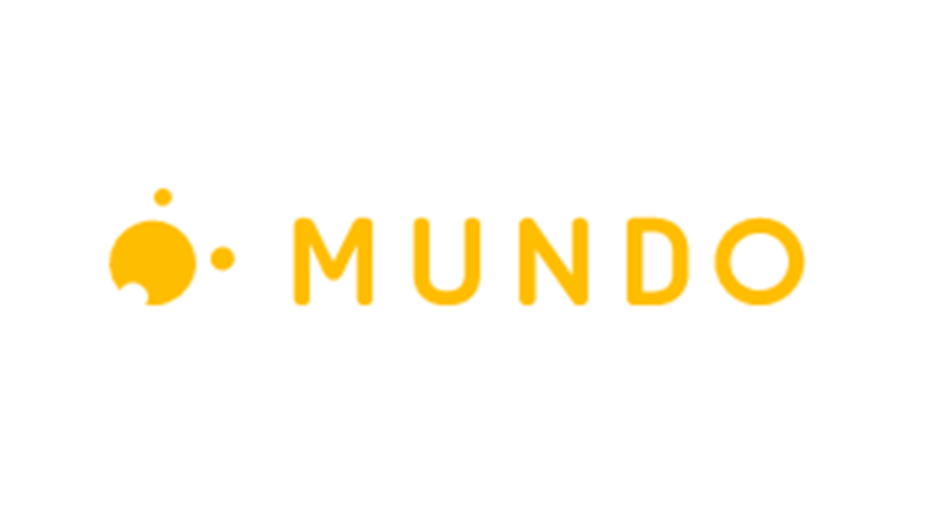 Felix_Blumenstein_Datenbanken__0016_Mundo-Schule