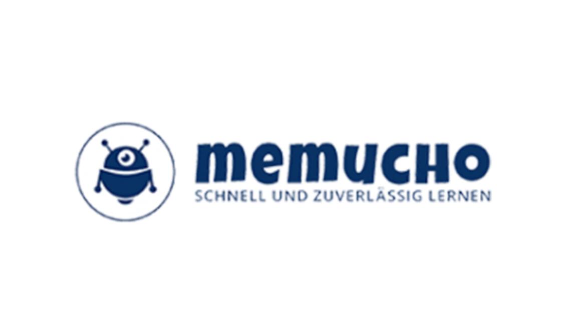 Felix_Blumenstein_Datenbanken__0018_memucho