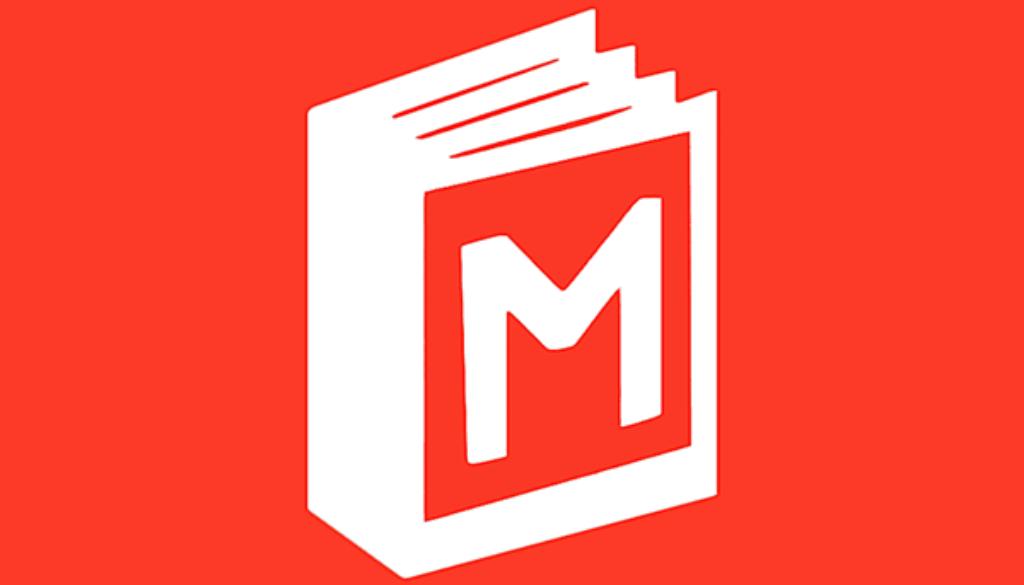 Felix_Blumenstein_Datenbanken__0019_manybooks