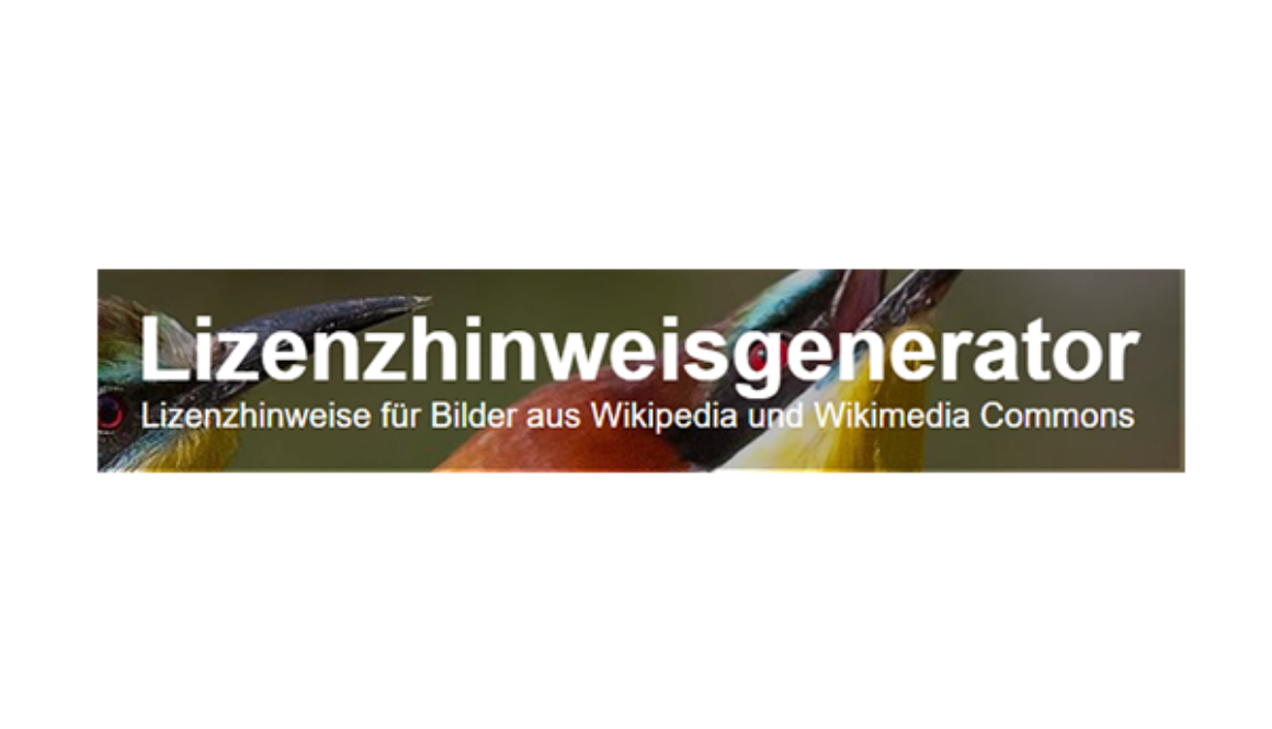 Felix_Blumenstein_Datenbanken__0020_lizenzhinweisgenerator