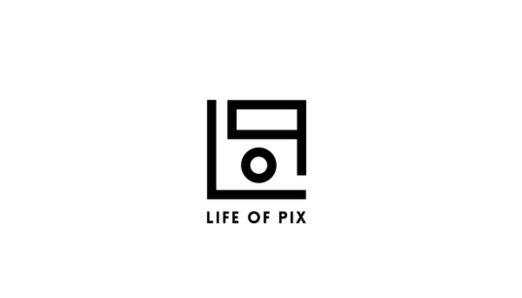 Felix_Blumenstein_Datenbanken__0022_lifeofpix