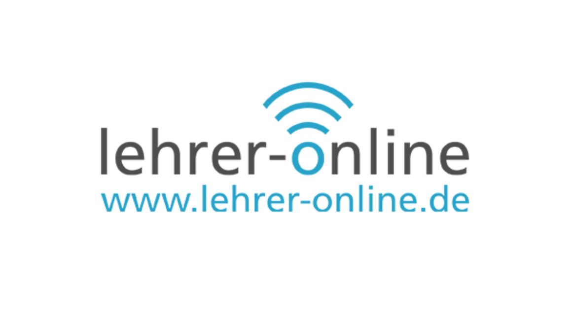 Felix_Blumenstein_Datenbanken__0023_Lehrer-Online
