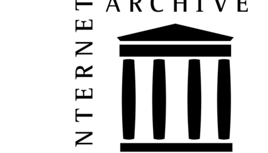 Felix_Blumenstein_Datenbanken__0026_Internet-Archive