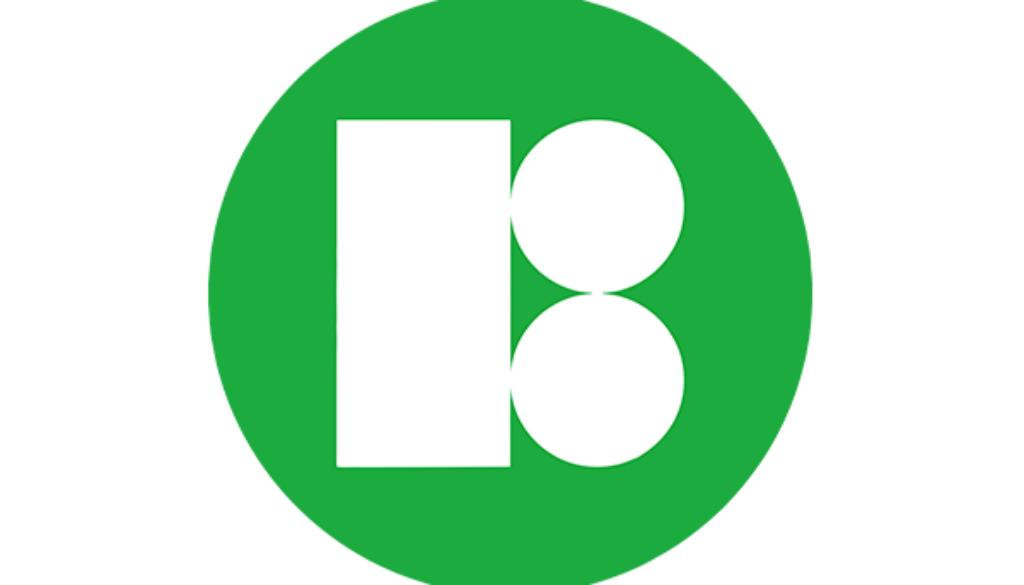 Felix_Blumenstein_Datenbanken__0028_icons8