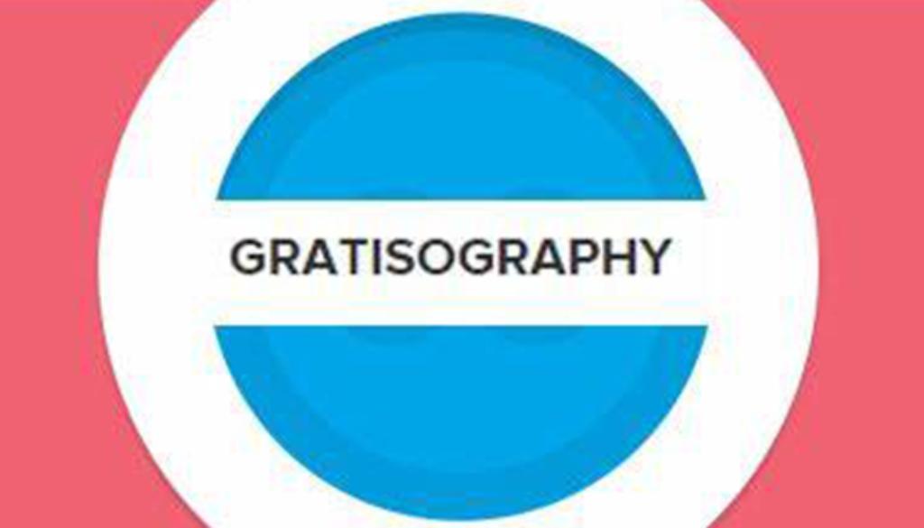 Felix_Blumenstein_Datenbanken__0031_Gratisography