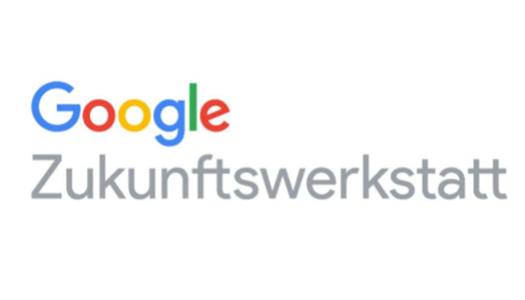Felix_Blumenstein_Datenbanken__0032_Google-Zukunftswerrkstatt