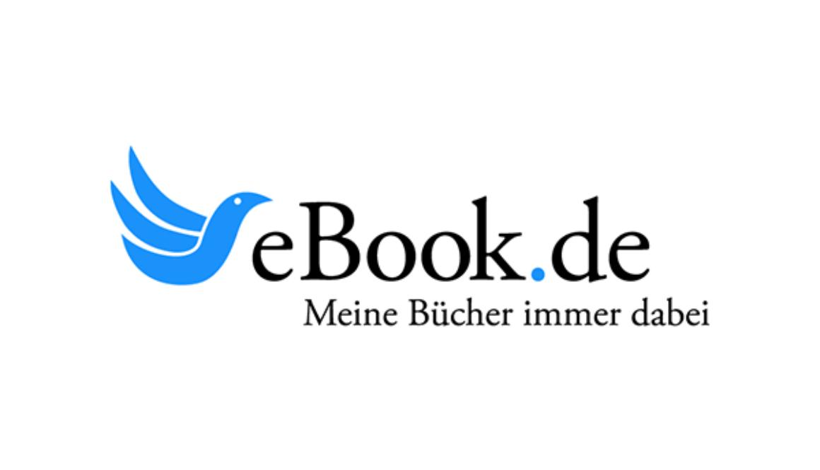Felix_Blumenstein_Datenbanken__0040_ebook.de