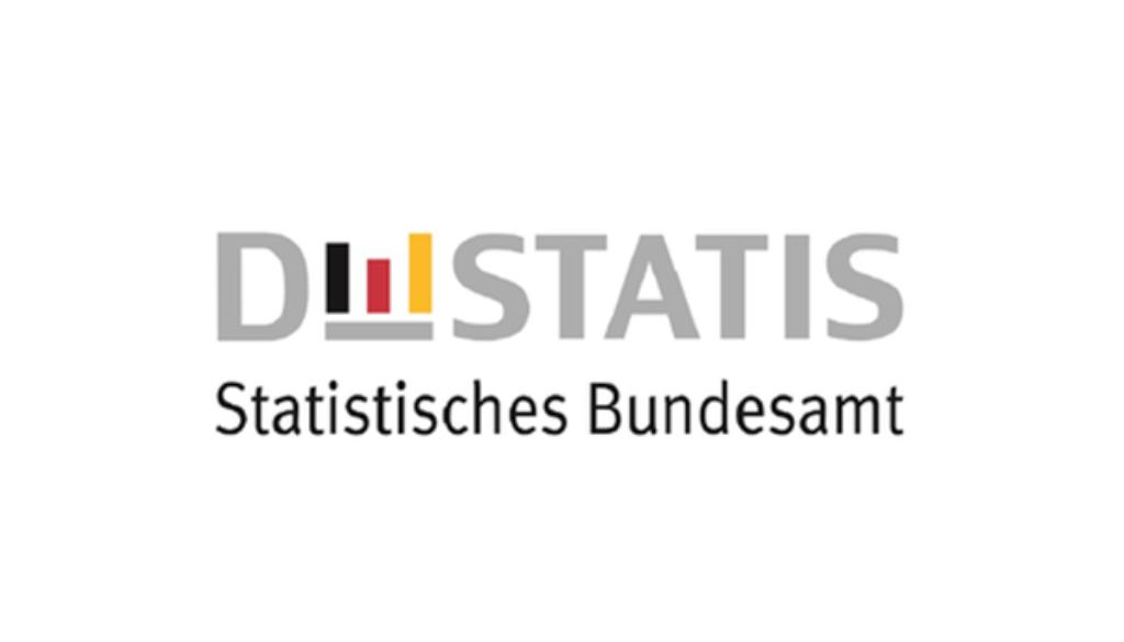 Felix_Blumenstein_Datenbanken__0041_DStatis---Statistisches-Bundesamt