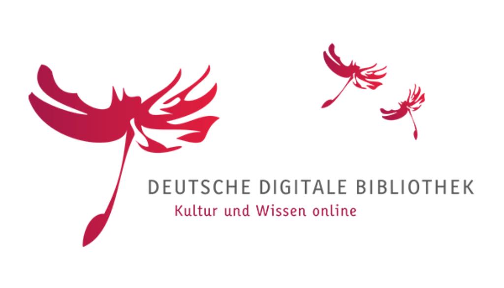 Felix_Blumenstein_Datenbanken__0042_Deutsche-Digitale-Bibliothek