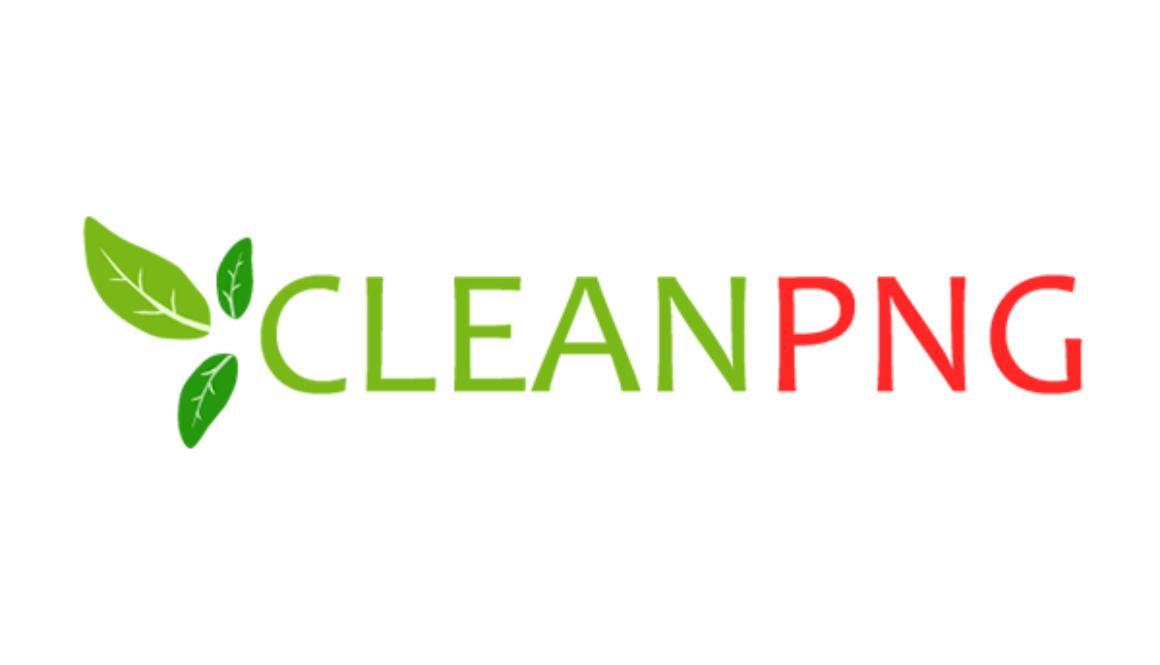 Felix_Blumenstein_Datenbanken__0046_cleanpng