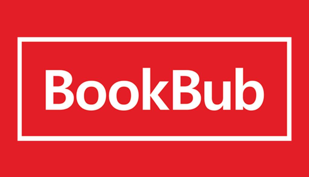 Felix_Blumenstein_Datenbanken__0048_Bookbub