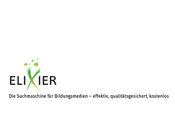 Felix_Blumenstein_Datenbanken__0051_Bildungsserver-Elixier