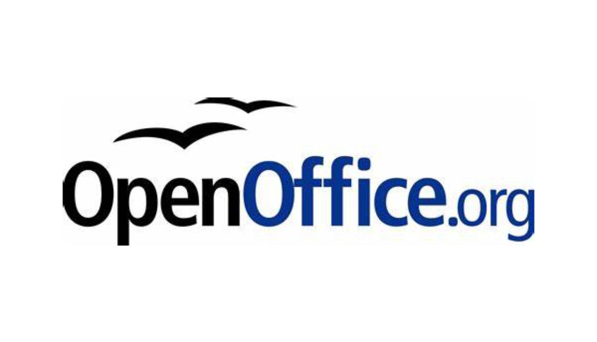 gesamtpakete_0001_Open-Office