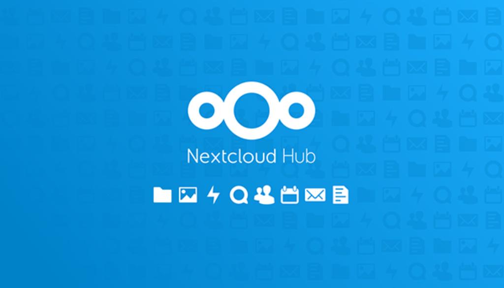 gesamtpakete_0002_Nextcloud-Hub
