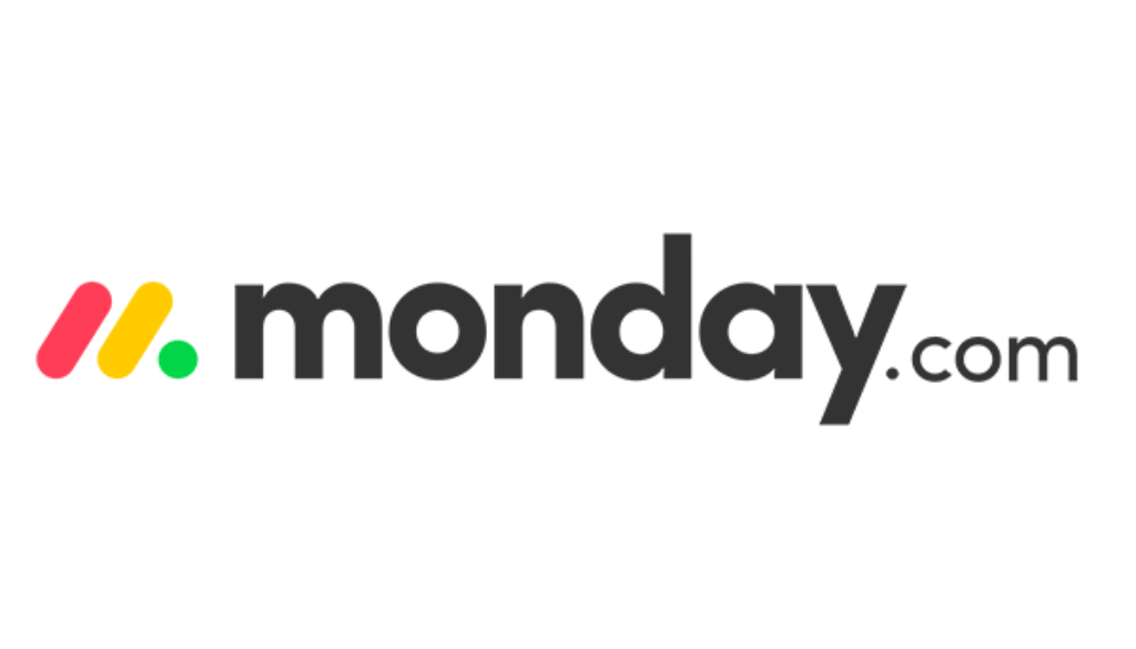 gesamtpakete_0003_Monday