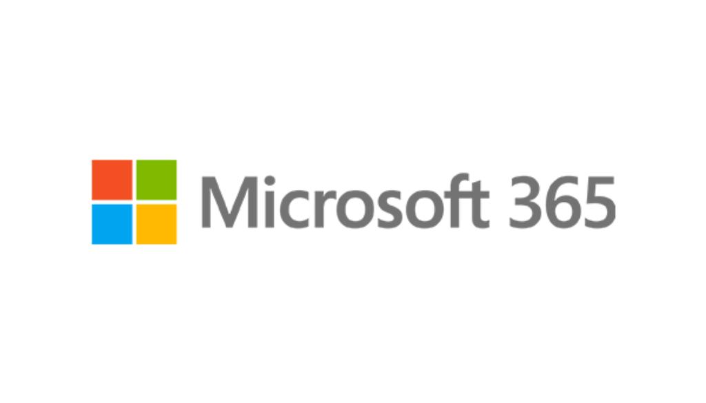 gesamtpakete_0004_Microsoft-365