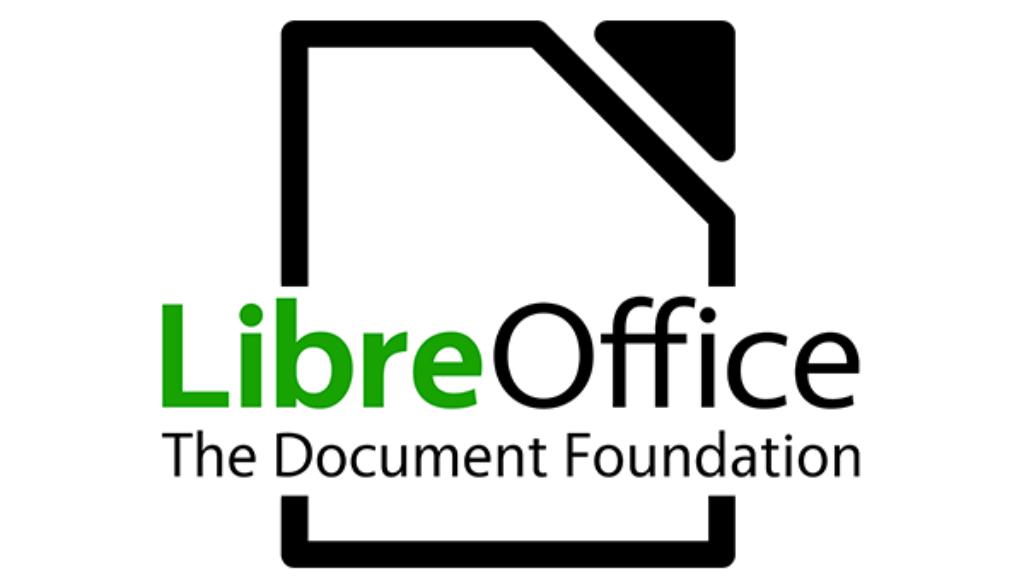 gesamtpakete_0005_Libre-Office