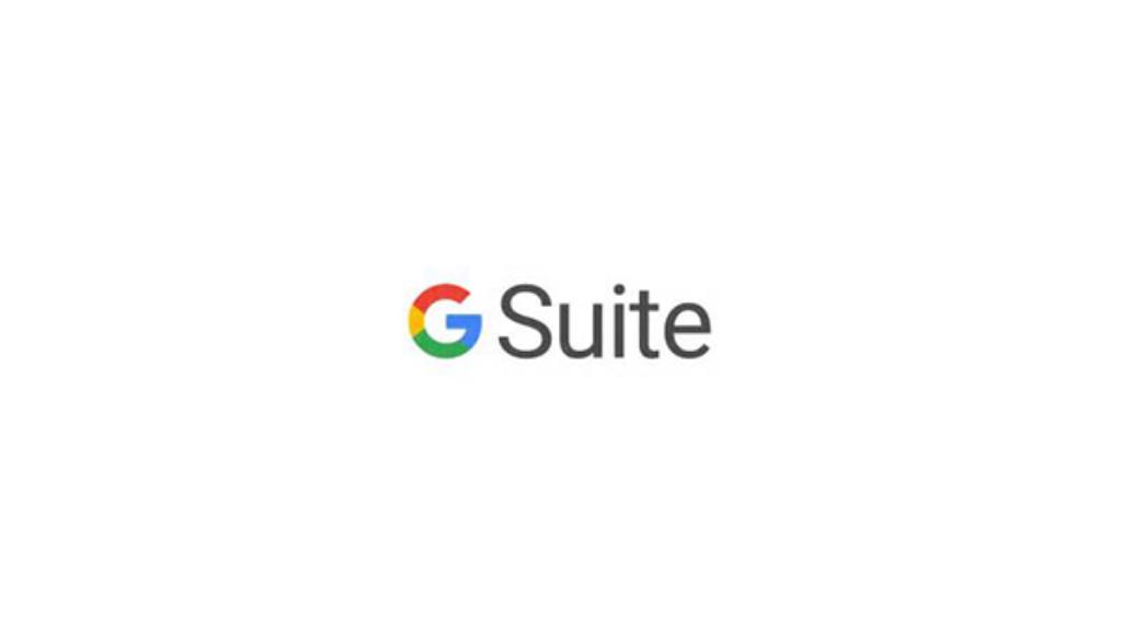 gesamtpakete_0007_Google-G-Suite