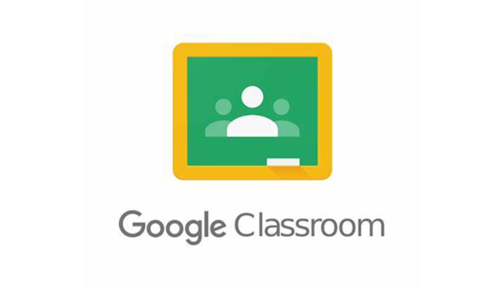gesamtpakete_0008_Google-Classroom