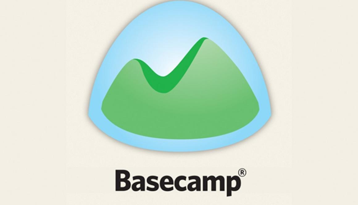 gesamtpakete_0010_Basecamp